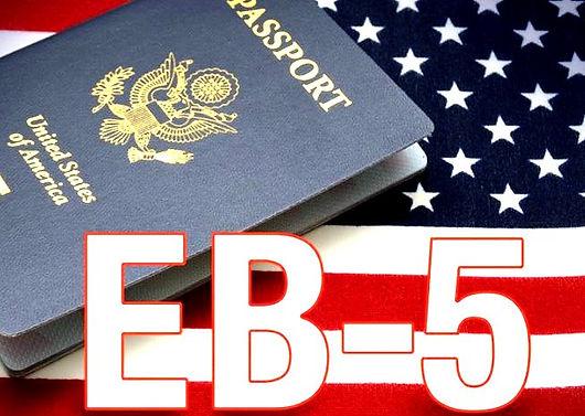 5_p13-EB-5-Visa-copy_edited_edited_edite
