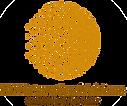 Logo%20IDH%20sin%20fondo_edited.png