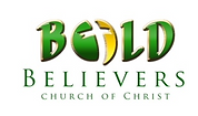 Bold Believers LOGO-1.png