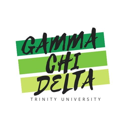 Alumni | Gamma Chi Delta