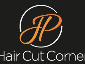 Hair Cut Corner Weil bekommt ein neues Logo :)