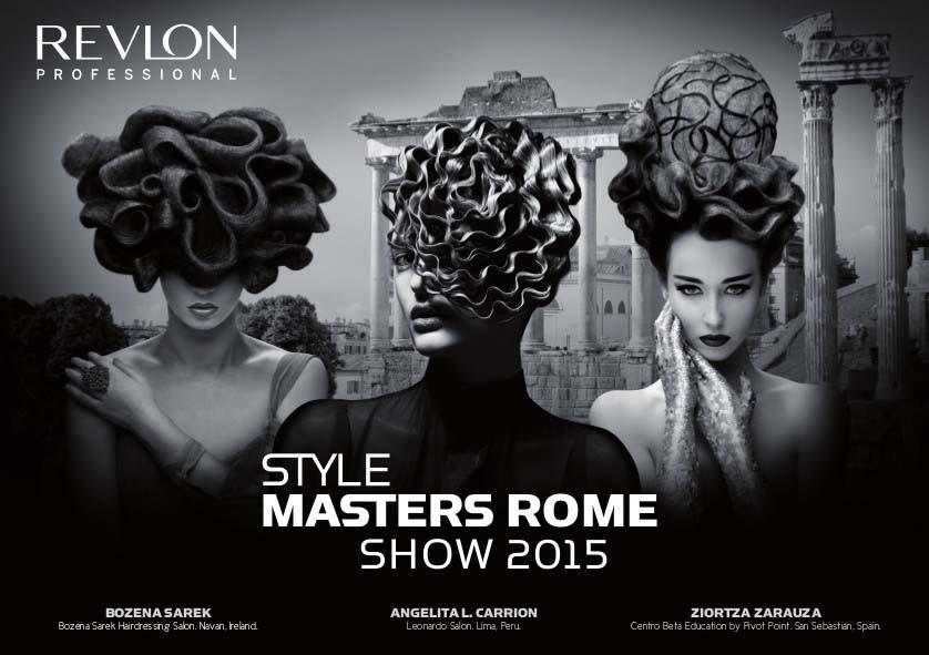 style-master.show.15.jpg