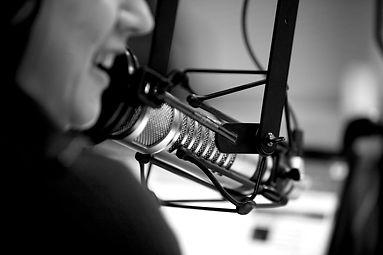 Radio%20Show_edited.jpg