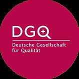 Logo DGQ 003.png