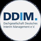 Logo DDIM 002.png