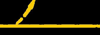 exceed management logo schwarz