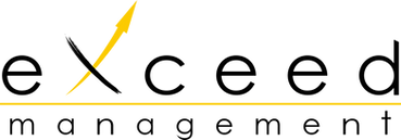 em logo Rev.0.0 schwarz-gelb 300ppi_HD.p