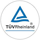 Logo TÜV 002.png