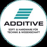Logo Additive 004.png