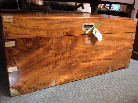 Featured Furniture Friday!