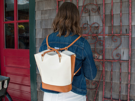 Style - It's in the bag!!!