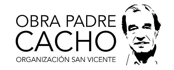 Frase_Cacho_1_y_fotos_niños_OPCacho__edi