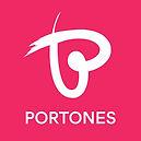 shopping portones.jpg