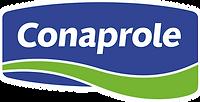 logoconaprole.png