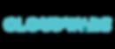 Cldw-Logo.png