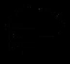 data cente icon