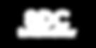 SDC-Logo_white.png