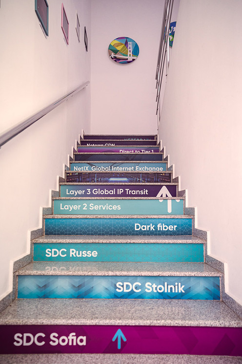 SDC-Sofia-414.jpg
