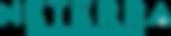 Neterra-Logo.png