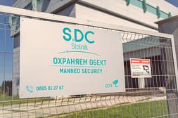 SDC-Stolnik-24.jpg