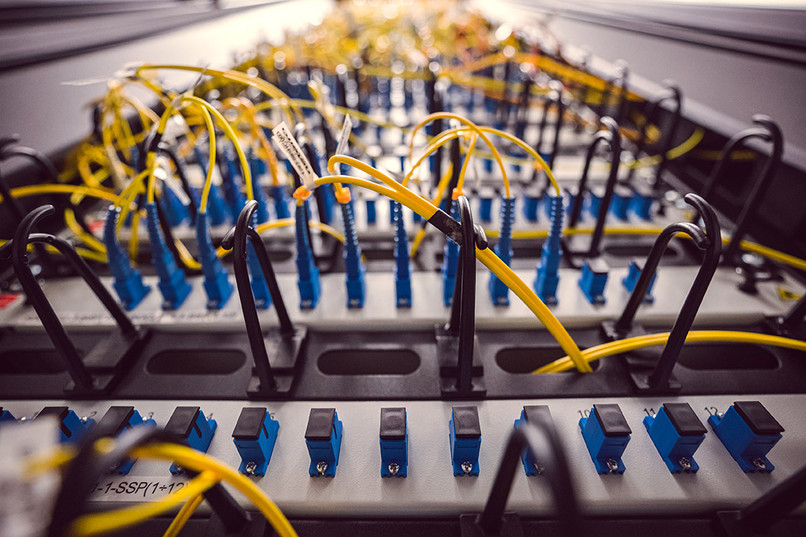 SDC-Sofia-connections.jpg