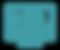 noun_monitoring_2839628_edited.png