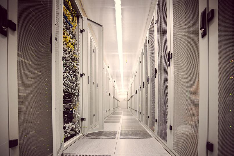 SDC-Sofia-servers.jpg