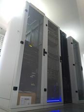 SDC-Ruse-08.jpg