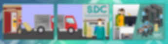 SDC-delivery.jpg