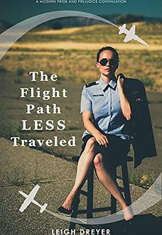 FlightPath Less Traveled.jpg