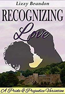 Lizzy Brandon Recognizing Love.jpg