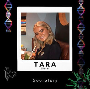 tara secretary graphic_edited.jpg