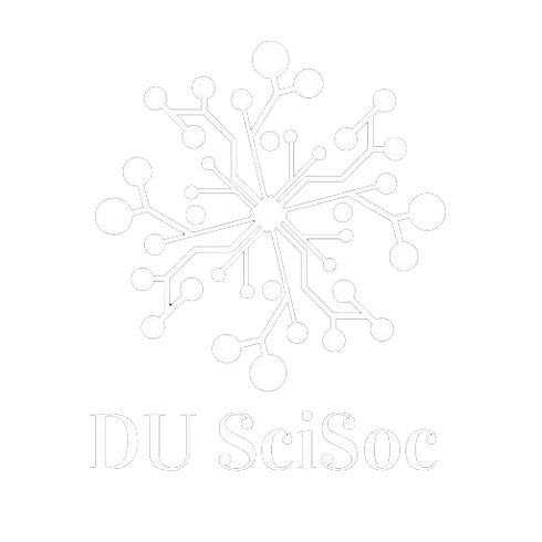 scisoclogo (1).png