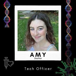 Amy tech officer graphic.jpeg