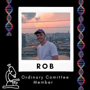 rob.JPG
