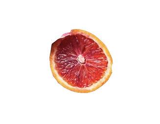 orangeeee.jpg