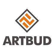 artbud-logo_2.jpg