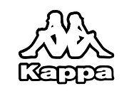 Logo kappa.jpg