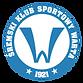 wartasrem_logo_300dpi_edited_edited.png