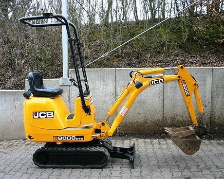 jcb-8008.jpg