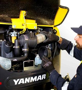 Official-Yanmar-Service-and-Repair-960x6
