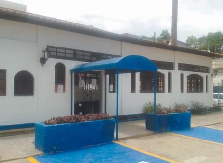 Câmara de Vereadores de Paty do Alferes volta a ter prédio próprio na gestão do presidente Juliano M