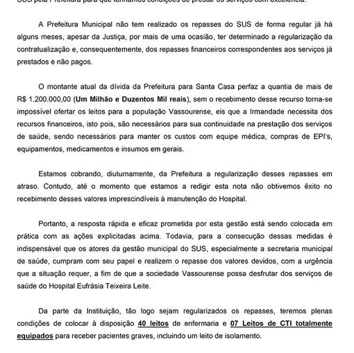 NOVO DIREITO DE RESPOSTA - FISMINAS-4