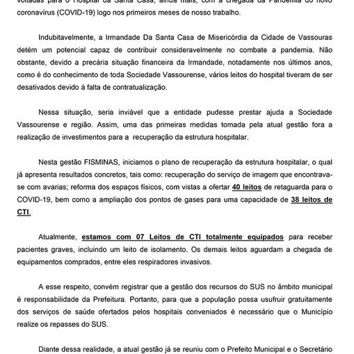 NOVO DIREITO DE RESPOSTA - FISMINAS-3