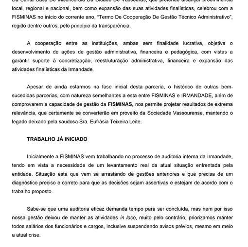NOVO DIREITO DE RESPOSTA - FISMINAS-2