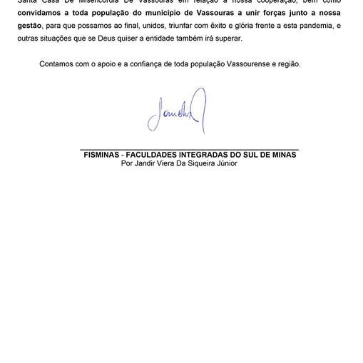 NOVO DIREITO DE RESPOSTA - FISMINAS-5