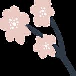 planta da flor