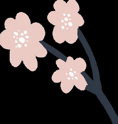 Flower Plant