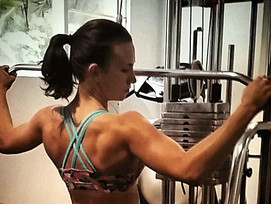 Training hard, but not seeing results? Why!?