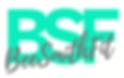 bsf logo 3.PNG